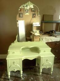 Shabby Chic Mirrors For Sale by Vanities Target Simply Shabby Chic Vanity Table Decorate Shabby