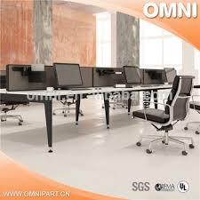 Marble Boardroom Table Modern Marble Office Conference Table Smart Conference Table