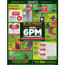 black friday best deals on tv 2017 sacramento sears black friday 2017 sale ad u0026 deals blackfriday com