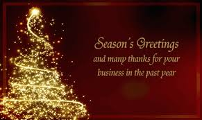 top 2017 merry wishes to teachers clients employees