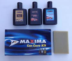 28 how to shampoo car interior at home car seat shampoo