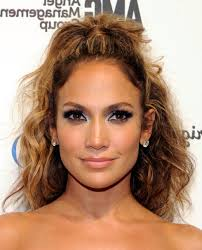 layered haircut for curly hair medium length shoulder length haircuts curly hair hairstyle and haircuts pic
