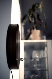 Levitating Light Bulb by 22 Best Story The Levitating Timepiece Images On Pinterest