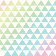 holographic geometric vector background 80s and 90s fashion design