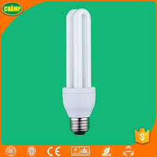 cfl bulb raw material cfl bulb raw material suppliers and
