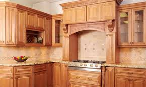 Buy Kitchen Furniture Online Persistence Home Depot Kitchen Cabinets Reviews Tags Lowes