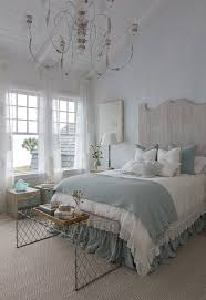 20 master bedroom decor ideas benjamin moore horizon gambrel