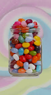 wholesale candy wholesale candy buy bulk candy online royal wholesale candy