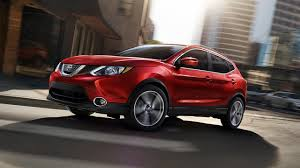 nissan rogue 2017 nissan rogue sport irvine auto center irvine ca