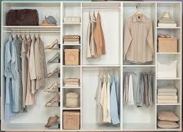 wardrobe storage ideas diy i768 info