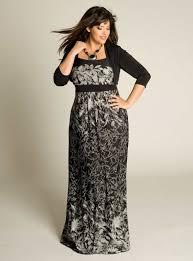 maxi dresses for petite women cocktail dresses 2016