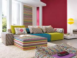 Feng Shui Curtain Colors Living Room Picking Colors For Your Home Decor Curtains For Living Room Ideas