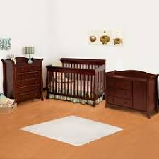 Brookline Convertible Crib Brookline By Westwood Design Our Nursery Furniture For Baby