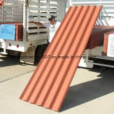 Cement Roof Tiles China Non Asbestos Fibre Cement Roof Tiles China Fiber Cement