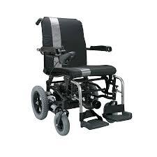 sedia elettrica per disabili carrozzine elettroniche per disabili disabilinews
