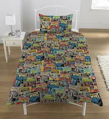 Marvel Double Duvet Cover Doctor Who Comic Duvet Set Single Double U2013 Merchandise Guide