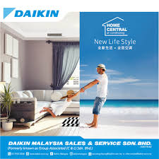 home in design malaysia interior design home living magazine