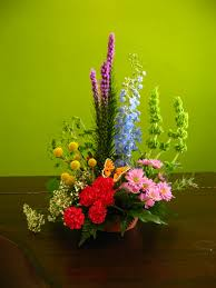 Cut Flower Garden by Mom U0027s Garden In Perryville Mo Andrew U0027s Flower Garden