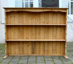 woodworking bookshelf plans best results pine planspage2unique