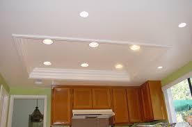 inset ceiling home design ideas