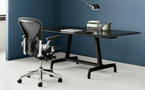 Best Budget Computer Chair Best Budget Office Chair For Just Pennies A Day U2014 Office Designs Blog