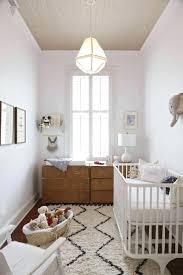 meubles chambre bébé meuble chambre bebe la chambre bacbac mixte en 43 photos dintacrieur