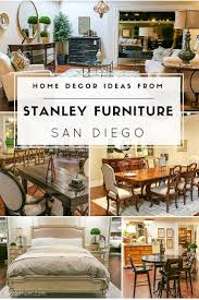 San Diego Dining Room Furniture by 206 Best San Diego Images On Pinterest San Diego California