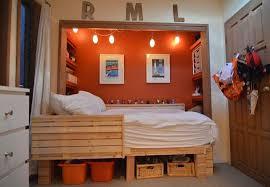 compact bedroom furniture bedroom design teenage cozy modern compact bedroom girls room