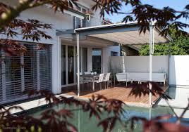 esquina lounge cima lounge collection fueradentro outdoor