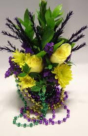 halloween floral decorations best 20 mardi gras decorations ideas on pinterest mardi gras
