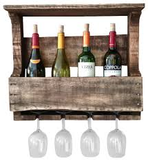 wine racks houzz