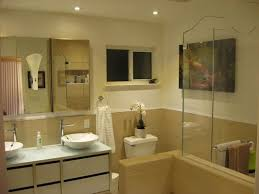 recessed bathroom lighting for inspirations recessed lighting