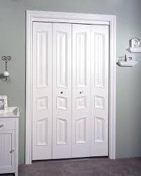 Bifold Closet Door Sizes Bifold Door Home Depot Lifeunscriptedphoto Co
