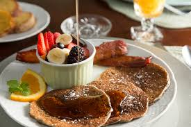 oklahoma city bed and breakfast policies for bed and breakfast oklahoma city and norman ok