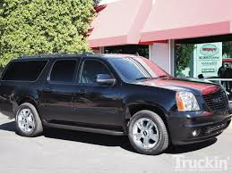 murdered jeep grand cherokee 2010 gmc yukon project murdered out mommy mobile part i
