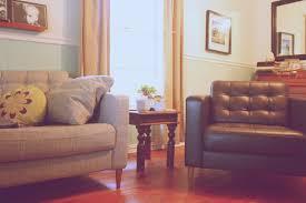 ikea sofa hacks my so called handmade life sofa hack