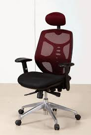 Adjustable Office Chair Electric Office Chair Electric Office Chair Suppliers And