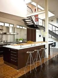 kitchen cabinets rhode island kitchen cabinets rhode island awesome kitchen cabinets rhode
