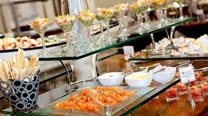 Sunday Brunch Buffet St Louis by 11 Over The Top Hotel Brunches Around The U S Zagat