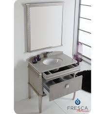 32 inch bathroom vanities inch bathroom vanities furniture on sich