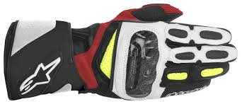 alpinestars motocross gloves alpinestars sp 2 gloves cycle gear