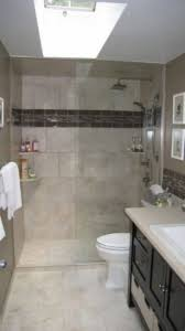 bathroom bathroom interior design simple bathroom designs for