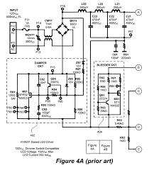 stella tsp electronics refurb the triac is comparatively elderly a