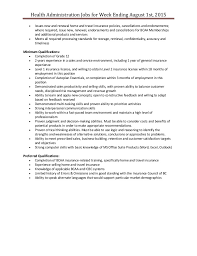 Support Project Manager Resume Name by Arts Help Homework Language Cheap Thesis Statement Editor Site Au