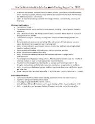 Customer Service Manager Responsibilities Resume Arts Help Homework Language Cheap Thesis Statement Editor Site Au