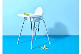 Table Ikea Blanche Ikea Table Top Ironing Board Chaise Enfant Ikea Sundvik Chaise Enfant Chaise Lounge Sofa Wayfair