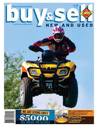 the nl buy and sell 832 by nl buy sell issuu