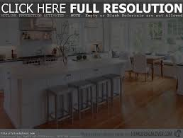 kitchen design guide kitchen design ideas