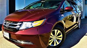 lease a honda odyssey touring 2017 honda odyssey se sale price lease bay area oakland alameda