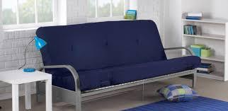 futon leather futon walmart futon beds target mainstays futon